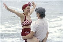 The Notebook Photo 9