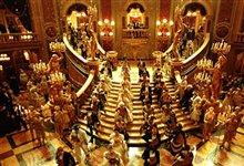 The Phantom of the Opera Photo 2