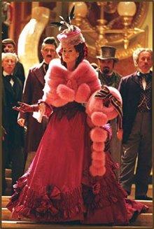 The Phantom of the Opera Photo 34