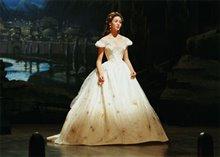 The Phantom of the Opera Photo 10