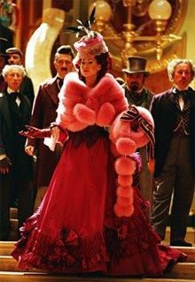 The Phantom of the Opera Photo 40