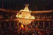 The Phantom of the Opera Photo 20