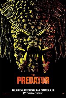 The Predator Photo 7