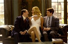 The Producers (2005) Photo 3
