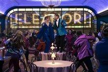 The Prom (Netflix) Photo 3