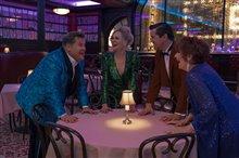 The Prom (Netflix) Photo 7