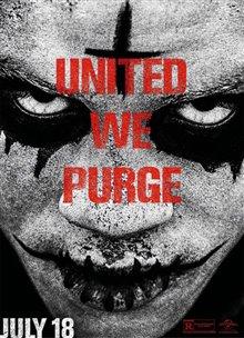 The Purge: Anarchy Photo 31