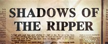 The Ripper (Netflix) Photo 5