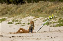 The Shallows Photo 5