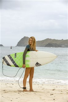 The Shallows Photo 21