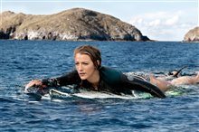 The Shallows Photo 10