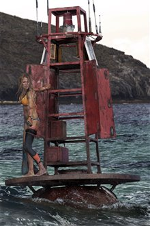 The Shallows Photo 24