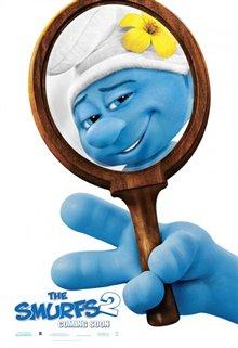 The Smurfs 2 Photo 34