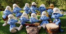 The Smurfs 2 Photo 3