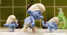 The Smurfs 2 Photo 5