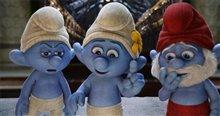 The Smurfs 2 Photo 13