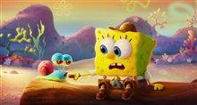 The SpongeBob Movie: Sponge on the Run Photo 2
