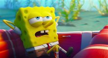 The SpongeBob Movie: Sponge on the Run Photo 10