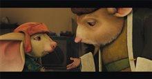 The Tale of Despereaux Photo 7