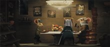 The Tale of Despereaux Photo 18