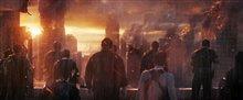 The Tomorrow War (Amazon Prime Video) Photo 3
