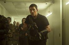 The Tomorrow War (Amazon Prime Video) Photo 6