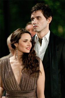 The Twilight Saga: Breaking Dawn - Part 1 Photo 24