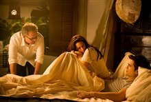 The Twilight Saga: Breaking Dawn - Part 1 Photo 12