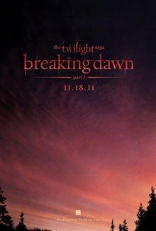 The Twilight Saga: Breaking Dawn - Part 1 Photo 29