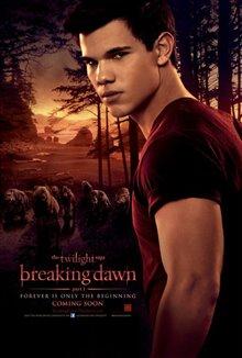 The Twilight Saga: Breaking Dawn - Part 1 Photo 31
