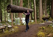The Twilight Saga: Breaking Dawn - Part 1 Photo 16