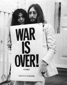 The U.S. vs. John Lennon Photo 6