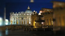 The Vatican Deception Photo 5