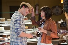 The Vow Photo 3