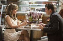 The Vow Photo 7
