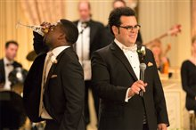 The Wedding Ringer Photo 1