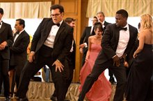 The Wedding Ringer Photo 3