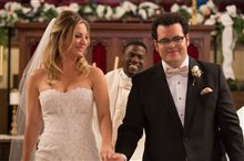 The Wedding Ringer Photo 8