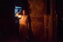 The Woman in Black 2: Angel of Death Photo 1