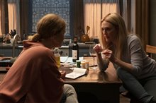 The Woman in the Window (Netflix) Photo 3