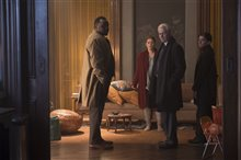 The Woman in the Window (Netflix) Photo 7