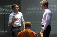 This Means War Photo 3