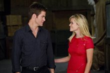 This Means War Photo 7