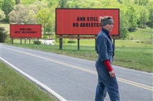 Three Billboards Outside Ebbing, Missouri Photo 10