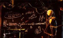 Tim Burton's The Nightmare Before Christmas 3-D Photo 5
