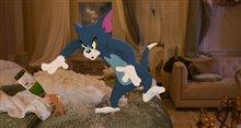 Tom & Jerry Photo 17