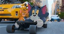 Tom & Jerry Photo 27
