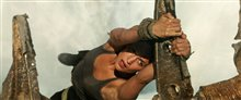 Tomb Raider Photo 30