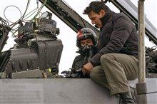 Top Gun: Maverick Photo 5