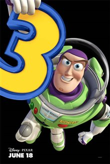 Toy Story 3 Photo 21